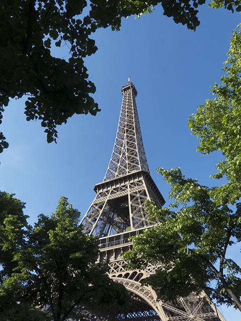 Eiffel_P12707730010